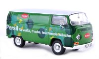 Volkswagen T2a Persil