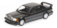 MERCEDES-BENZ 190E 2.5-16 EVO 1