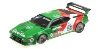 BMW M1 PROCAR – TOM WALKINSHAW RACING – PROCAR SERIES 1979