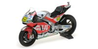 HONDA RC213V –  WINNER CZECH GP MOTOGP 2016