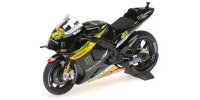 YAMAHA YZR-M1 MONSTER YAMAHA TECH3 – MOTOGP 2016