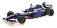 WILLIAMS RENAULT FW19 – WORLD CHAMPION – 1997