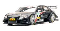 Audi A4 DTM n. 1 Team Abt winner DTM 2009