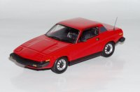Triumph TR7 Road car