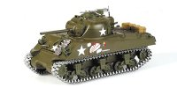 Sherman M4A3 D-Day 1944