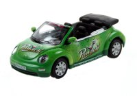 Volkswagen New Beetle Panach Tour de France