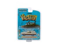 Oldsmobile Vista Cruiser National Lampoon's Vacation 1970