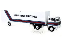 Volvo F 88 Martini racing