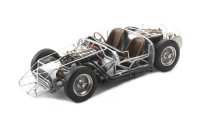 Maserati 300S Rolling Chassis 1956