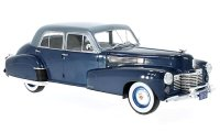 Cadillac Fleetwood Series 60 Special Sedan 1941
