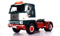 Volvo F88 Bilspedition 1971