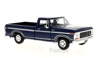 Ford F-150 customs 1979