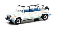 Volkswagen Thing Limousine 1979