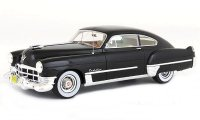 Cadillac Series 62 Club Coupe Sedanette 1949