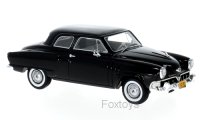 Studebaker Champion customs 2-Door Sedan 1952