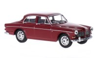 Volvo Amazon RHD