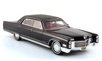 Cadillac Fleetwood Sixty Special Brougham 1967