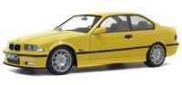 BMW M3 Coupe E36 1990