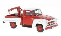 Chevrolet 3100 Tow Truck 1956