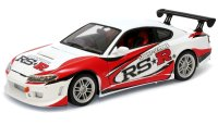 Nissan S-15 RS-R