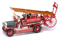 Dennis N Type 1921 Fire Engine